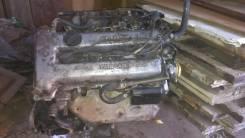 Двигатель. Nissan Serena, KBNC23 Двигатель SR20DE