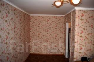 1-комнатная, шоссе Магистральное 41/2. Центральный, агентство, 30 кв.м.