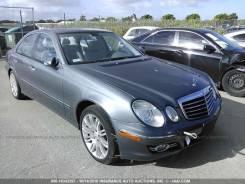 Mercedes-Benz. W211, 272
