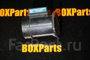 Датчик расхода воздуха. Subaru Legacy, BD5, BG5 Subaru Alcyone SVX, CXW, CXD Двигатели: EJ20H, EG33D