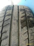 Продам колёса R16 205/55 мишлен премси HP. 6.5x16 ET41