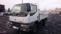 Mitsubishi Canter. , 2 800 куб. см., 2 000 кг.