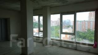 Продам помещение в центре. Переулок Фабричный 2а, р-н Центральный, 46 кв.м. Интерьер