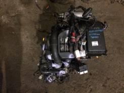 Проводка двс. Suzuki Kei, HN22S, HN21S Suzuki Jimny Suzuki MR Wagon, MF22S, MF21S Двигатель K6A