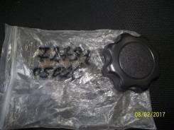 Механизм регулировки сиденья. Toyota Avensis