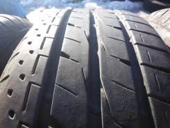 Bridgestone Playz RV Ecopia PRV-1. Летние, 2015 год, износ: 10%, 4 шт