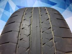 Bridgestone Dueler H/T 684II. Летние, износ: 60%, 2 шт