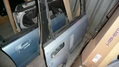 Дверь боковая. Subaru Impreza, GD2, GGB, GDD, GGD, GGC, GDC, GDB, GG3, GD9, GG9, GD3, GGA, GG2, GDA, GD4, GG5