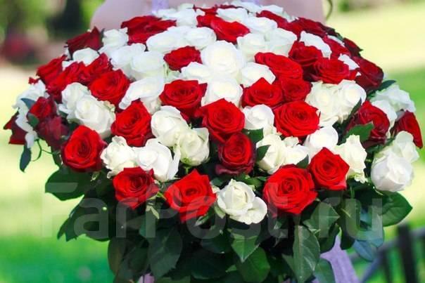 Цветы сочи доставка