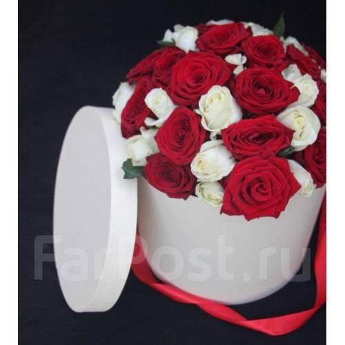 Цветы сочи с доставкой