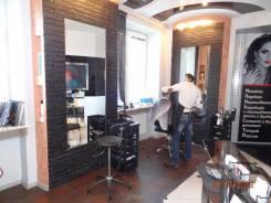 Мужские стрижки бесплатно в парикмахерской на 7-ми ветрах