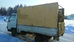 Mazda Titan. Продается грузовик мазда титан, 3 000 куб. см., 2 000 кг.