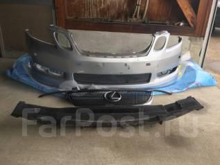 Обвес кузова аэродинамический. Lexus GS430, GRS190, GRS191, GRS195, GRS196, URS190, UZS190 Lexus GS300, GRS190, GRS191, GRS195, GRS196, URS190, UZS190...