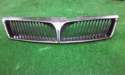 Решетка радиатора. Mitsubishi Diamante, F31A, F41A, F34A, F46A, F36A