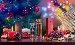 Быстрорастущая компания 2016 года Armelle! Экслюзивный парфюм.