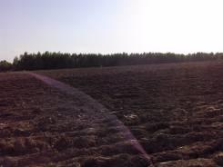 Продаются земельные участки сельскохозяйственного назначения с. Ямкино. 59 001кв.м., собственность