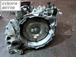 КПП-автомат (АКПП) на Ford Escape 2013 г объем 1.6 л. в наличии