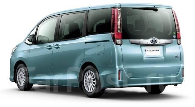 Подсветка. Toyota: Ractis, Esquire, Sienta, Prius C, Vitz, Voxy, Corolla Axio, Avensis, Camry, Noah, Corolla, Yaris, Auris, Sai, Corolla Fielder, Mark...