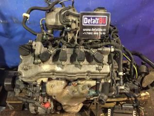 Двигатель в сборе. Nissan: Primera, Expert, Avenir, Bluebird Sylphy, Wingroad, Almera, Tino, Sunny, AD Двигатели: QG18DE, QG16DE, GA16DE, QG15DE, QG13...