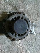 Генератор. Mazda Atenza, GG3S Двигатель L3VE