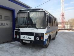 ПАЗ 3205. Продаётся автобус паз 3205, 4 700 куб. см., 25 мест