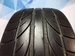 Bridgestone TS-02. Летние, износ: 40%, 1 шт