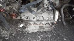 Двигатель. Honda HR-V, GH4 Двигатель D16A