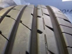 Dunlop Enasave. Летние, 2016 год, износ: 5%, 2 шт
