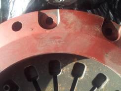 Диск сцепления. Nissan Skyline GT-R Двигатель RB26DETT