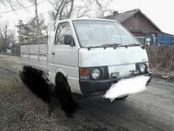 Продам грузовик в разбор