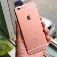 Apple iPhone. Б/у