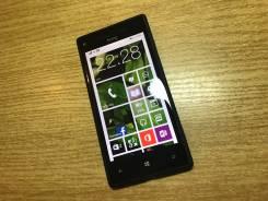 HTC Windows Phone 8x. Б/у