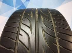 Dunlop SP Sport LM703. Летние, износ: 40%, 1 шт