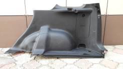 Обшивка багажника. Honda CR-V, RD5, ABA-RD5, ABA-RD4, LA-RD4, CBA-RD7, LA-RD5 Honda CR-V I-CTDI Двигатель N22A2