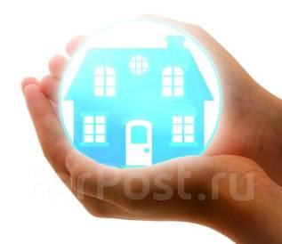 Куплю квартиру или частный дом недорого в рассрочку. От частного лица (собственник)