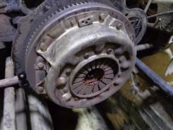 Маховик. Nissan Atlas, AF22 Двигатель TD27