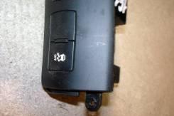 Кнопка антипробуксовочной системы Киа Сид KIA CEED