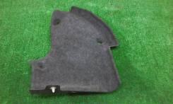 Обшивка багажника. Mitsubishi Diamante, F34A, F46A, F36A, F31AK, F47A, F31A, F41A