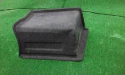 Обшивка багажника. Mitsubishi Diamante, F31A, F41A, F46A, F36A, F47A