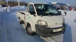 Toyota Town Ace Truck. Продам тойоту Таун Асе 2002 год . автомат, 1 800 куб. см., 1 250 кг.