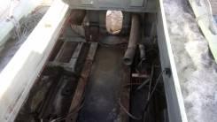 Yamaha. Год: 2004 год, длина 9,70м., двигатель подвесной