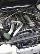 Двигатель в сборе. Toyota: GS300, Supra, Cresta, GS30, Aristo, Crown Majesta, Mark II, Soarer, Chaser, Crown / Majesta Lexus SC300 Lexus GS30 / 35 / 4...