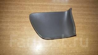 Накладка на ручку двери внутренняя. Toyota Camry, ACV30, ACV30L
