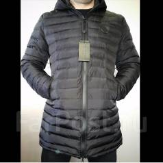 Куртки. 48, 60, 64