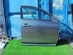Дверь боковая. Nissan Murano, PNZ50