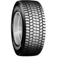 Bridgestone M729. Всесезонные, 2016 год, без износа, 1 шт