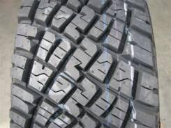 General Tire Grabber AT. Грязь AT, 2016 год, без износа, 4 шт. Под заказ