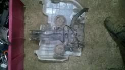 Тросик замка капота. Mitsubishi Pajero, V23W, V25W, V45W
