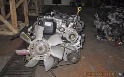 Двигатель. Toyota Altezza, GXE10 Toyota Mark II, GX110, GX100, GXE10 Двигатель 1GFE