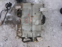 Радиатор отопителя. Mitsubishi Pajero, V43W